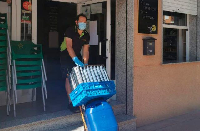 gestion-residuos-hosteleria-2